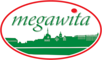 Producent Megawita